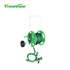 /product-detail/trendvane-new-products-2018-25-expandable-double-layer-latex-hydraulic-hose-reel-and-connection-60725291696.html