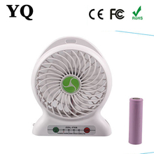 Wholesale handheld battery operated fan rechargeable mini usb fan rechargeable