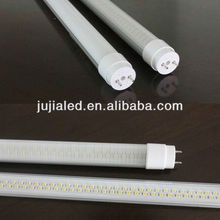 brightness T5 transparent cover led fluorescent light 1200mm indoor used