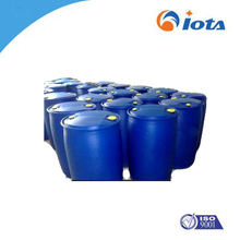 IOTA100-3 smooth type Amino silicone oil used for smoothing agent and softener