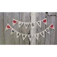 Wedding Banner Happy Anniversary Golden Anniversary 50th Garland Sign in Charcoal Gray and Gold Can Custom Colors