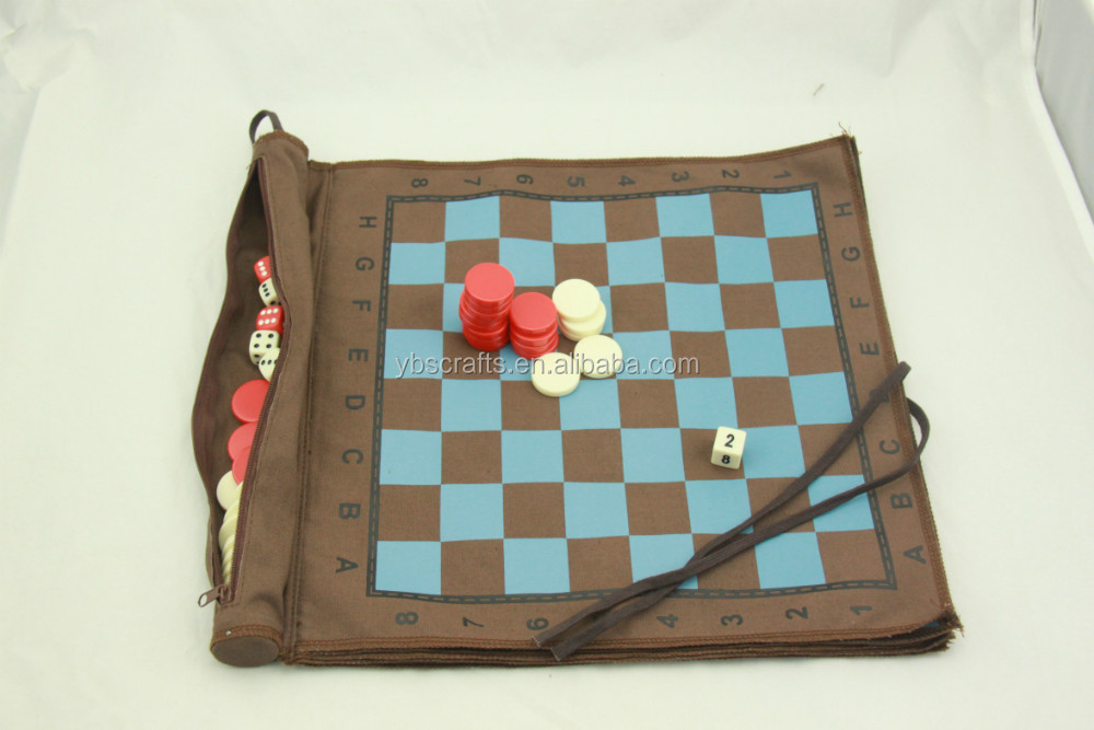 China supplier hot new products for 2015 Tournament Size Chess Set & Board