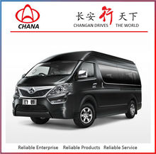 Changan MINI bus G501