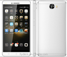 Lowest 3G 5inch smart phone android 5.1 X-BO O6 cellphone O6 wcdma cheapest phone.