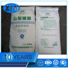 100% good feedback high sweetness sorbitol powder sorbitol liquid.