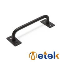Best Selling Internal Door Handles Hardware