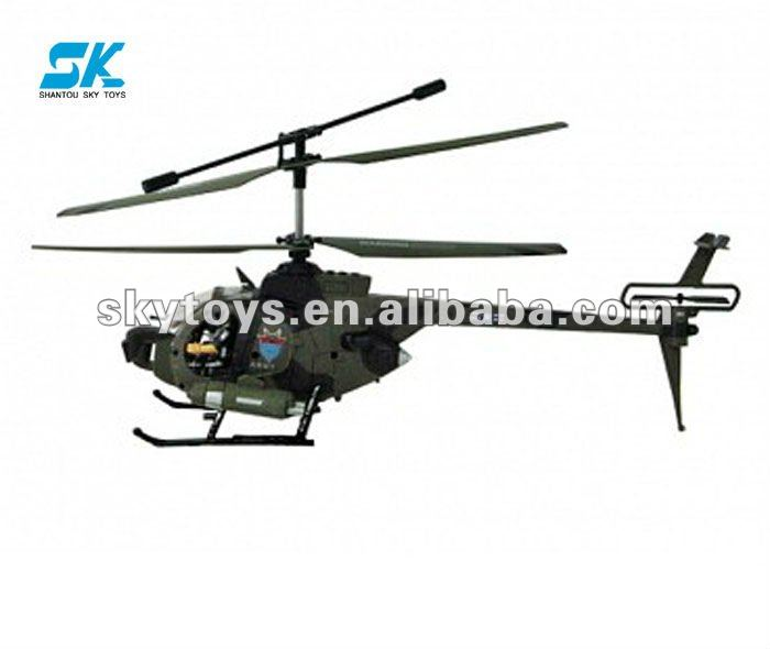 3ch ch rc helicopter with Gyro and charger.3channel Helicopters with Gyro. uav