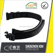 Latest luxury factory OEM/ODM buckle for dog collar