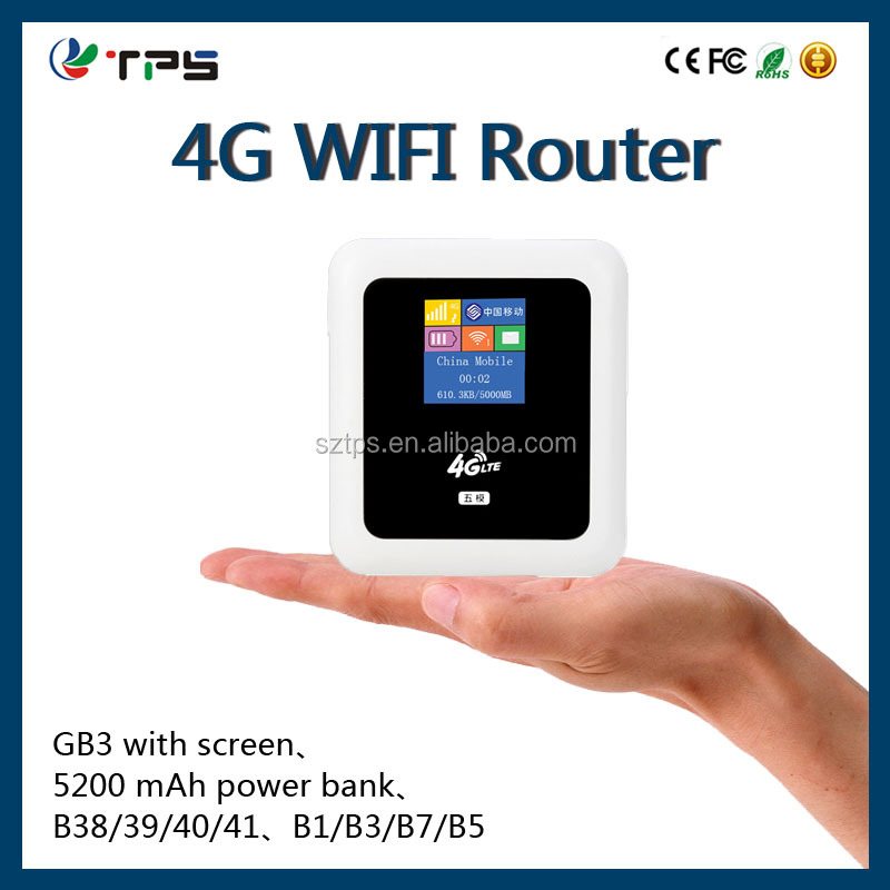 wifi dual sim card 4G lte wifi router 4g dual sim bonding load balance LED indicator router , 3g 4g wireless router with sim car