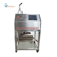 Automatic Chocolate Tempering Machine For Sale