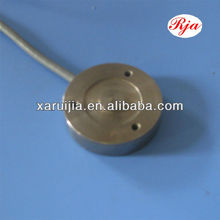 weighing scale load cell sensor