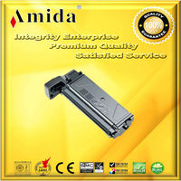 Toner Cartridge for SAMSUNG laser printer SCX-5312D6