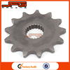 13T Front Engine Sprocket 520 Chain For Honda CR125R