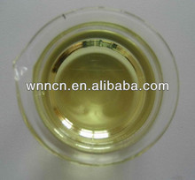 Cinnamic aldehyde /cinnamaldehyde 98%, Food flavoring agent and chemical spices