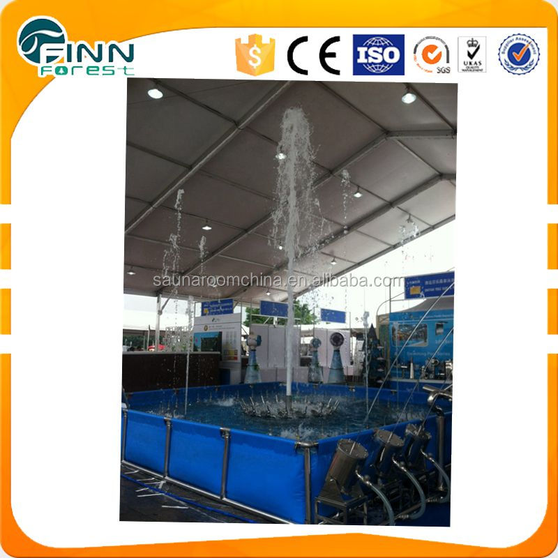New arrival China factory water fountain indoor small fountain fountain decoration