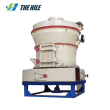 Types of raymond grinding mill for sale with best price