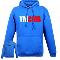 OEM fashion Custom Polar Fleece Sublimation Hoody Sweatshirts,hoody jackets
