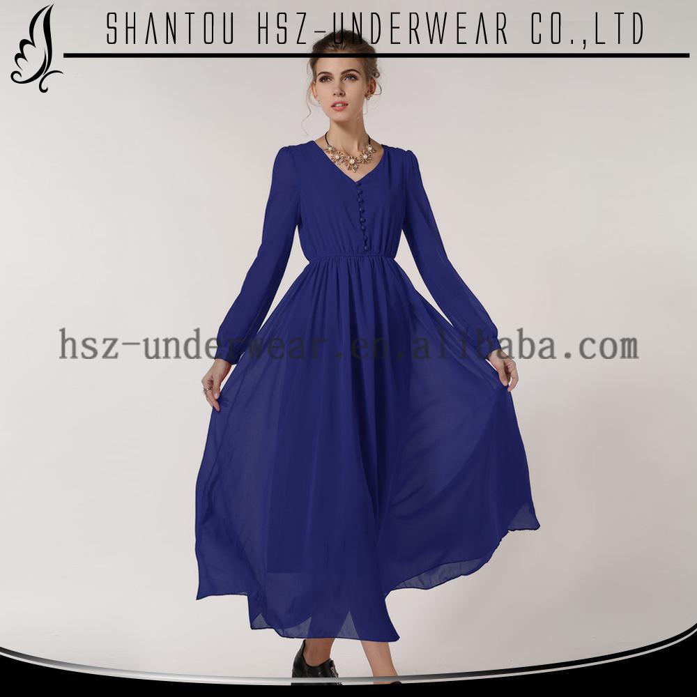 Wholesale plus size clothing malaysia - Online Buy Best plus size ...
