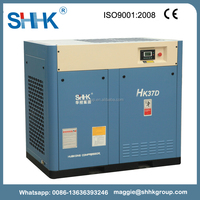 industrial screw compressors 22kw 10bar