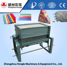 New Condition Chalk Raw Material Chalk Making Machine