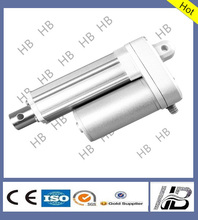 High quality Small Electric Linear Pistons&Elektrisk linear aktuator&linear actuator