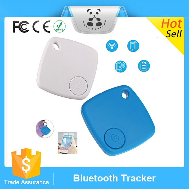 2016 New China Products Hot Bluetooth motorcycle child anti kidnapping gp Tracker
