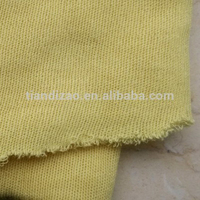 kevlar fabric for gloves