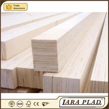 lvl laminate scaffold planks,underground building construction,laminated beam price