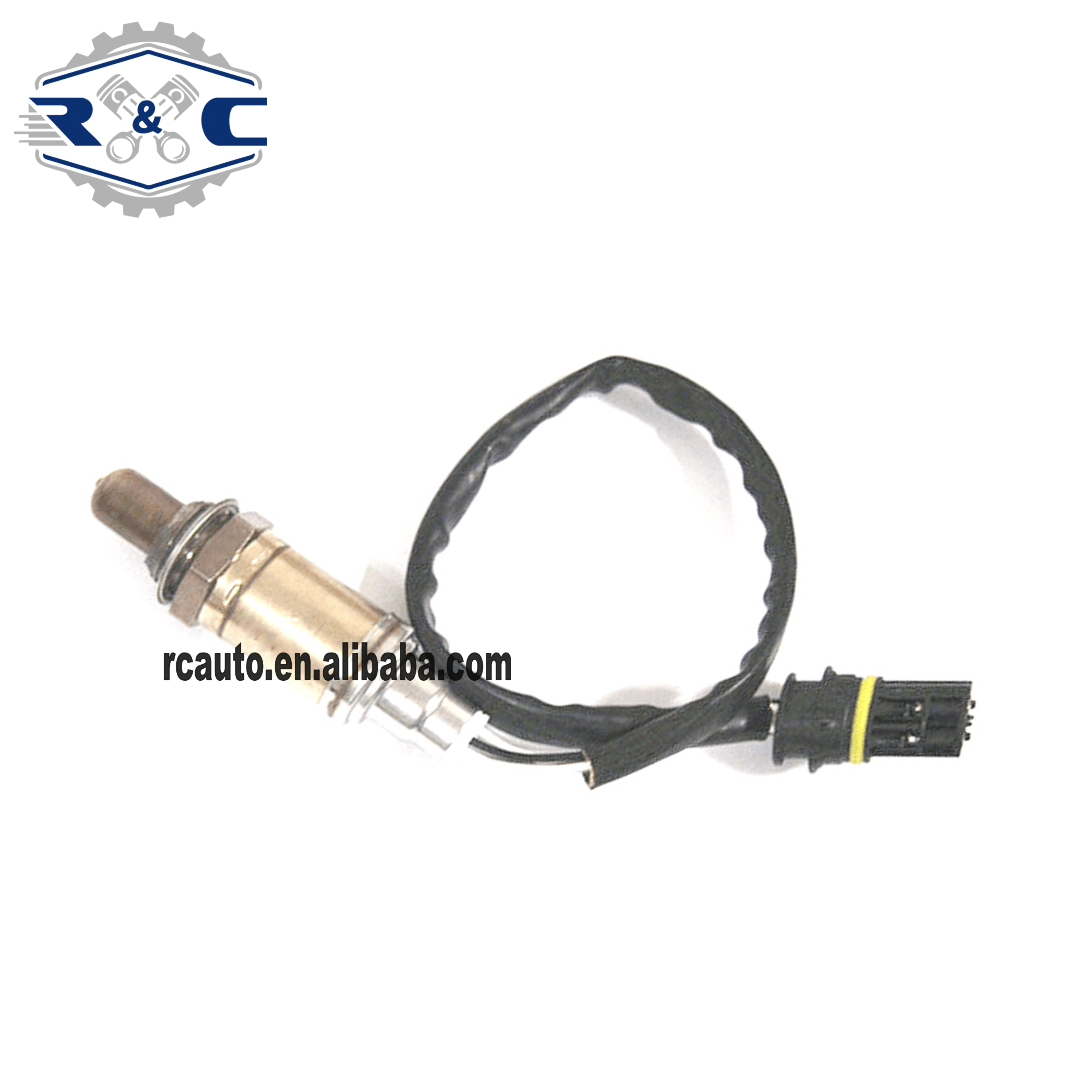R&amp;C High Quality Sonda Lambda 0005408217 For Mercedes-benz S-Klasse <strong>W140</strong> 2.8-3.2L 1991-1998 A/F Ratio sensor