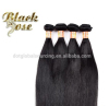 Aliexpress 7A Grade Unprocessed Straight Virgin Hair Human Hair Wigs Virgin Brazilian Human Hair