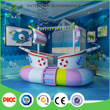 Little kids amusement park electric games indoor play equipment for mall