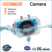Hot product sj4000 sport waterproof action camera on sale