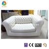 Promotional Outdoor Cheap Chesterfield Inflatable Furniture