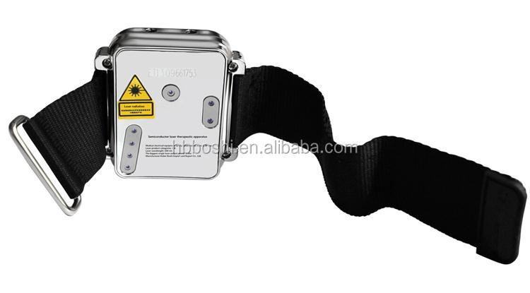 online shop china control high blood pressure blood pressure watches