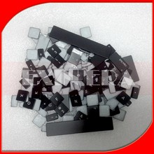 Keyborad keys for Apple MacBook Pro AIR RETINA replacement keyboard keys key buttons full set ap02 ap04 ap08 ap11 (EXINERA)