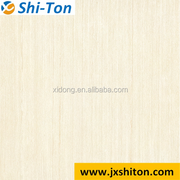 hot sale polished porcelain tile