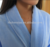 bule terry towel good quality hotel bathrobes use for home/hotel/gift