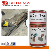 Made in Taiwan hardware tools mix sealant for epoxy brick adhesive