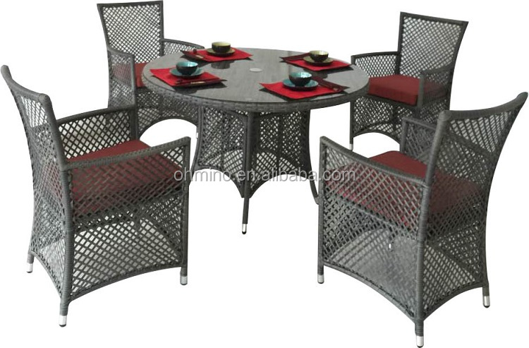 Modern Rooms To Go Outdoor Furniture Philippines Manila For Sale Buy Furnit
