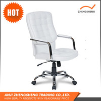 Hot selling cheap price widely use colorful office chair in race