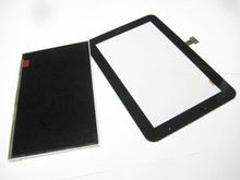 "Replacement 7"" Samsung Galaxy Tab 2 P3100 P3110 LCD Display Screen"