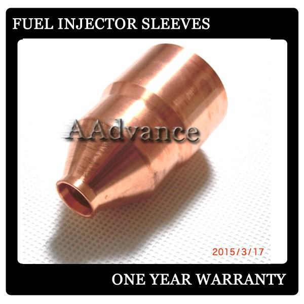 New Injector Sleeve 1193061/119-3061 Fit For <strong>C</strong> aterpillar Trucks