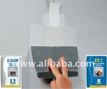 Plasterboard Joint Finishing Compound