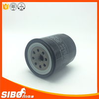 Wholesale high performance oil filters P550067 ME004099 ME014833