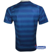 Wholesale sublimated tracksuits,football shirt and balls,training accessories,soccer referee equipment