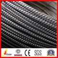 New product launch in china 16mm steel rebar/steel rebar russia