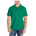 80 cotton 20 polyester fabric for mens polo shirt