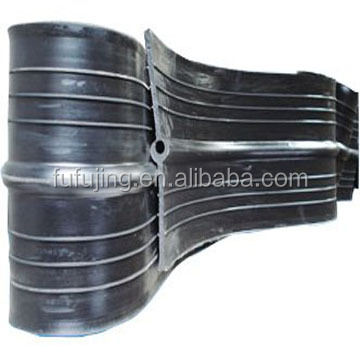 factory outlets water stopper price exporter