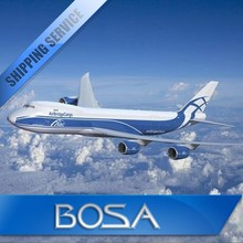 Professional air cargo shipping to brazil Malawi ---Skype:bonmedcyan