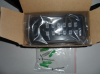 wireless numeric keypad for door opener ,rain proof key pad:BS-KP03